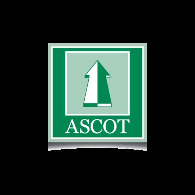 ASCOT -