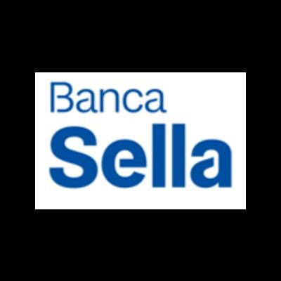 BANCA SELLA -