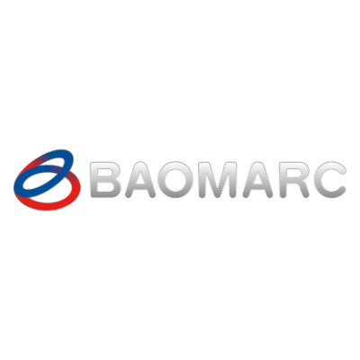 BAOMAR -