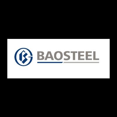 BAOSTEEL -