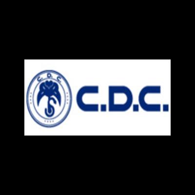 CDC -