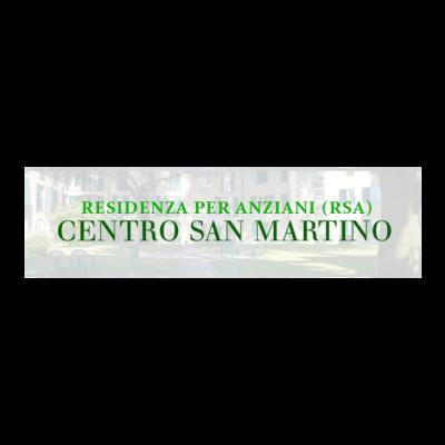 CENTRO SAN MARTINO -
