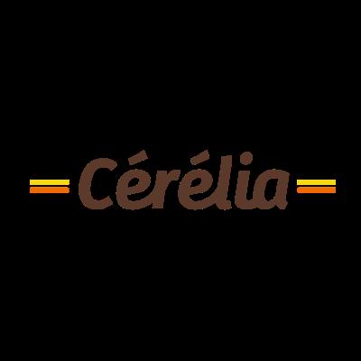 CERELIA -