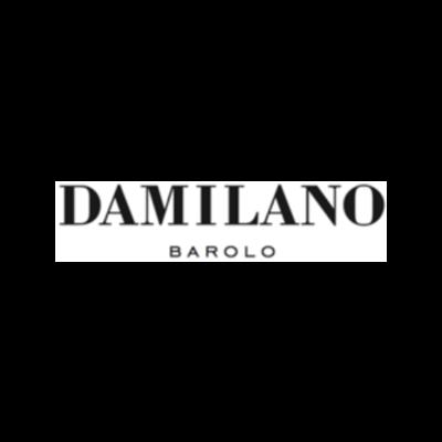 DAMILANO -