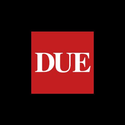 DUE -