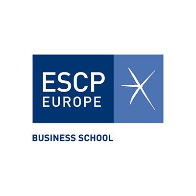 ESCP-Europe -