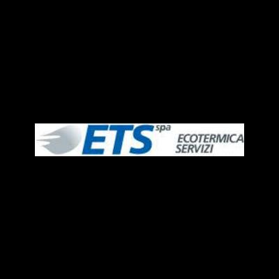 ETS -