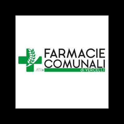 FARMACIE COMUNALI -