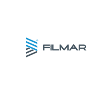 FILMAR -