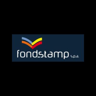 FONDSTAMP -