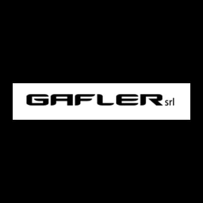 GAFLER -