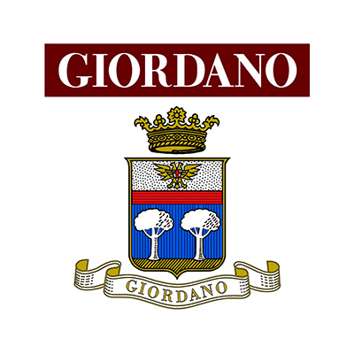 Giordano -