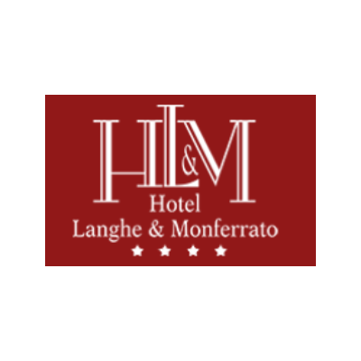HOTEL LANGHE E MONFERRATO -