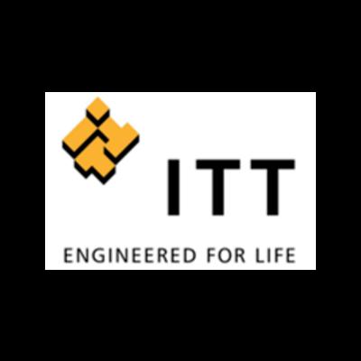 ITT -