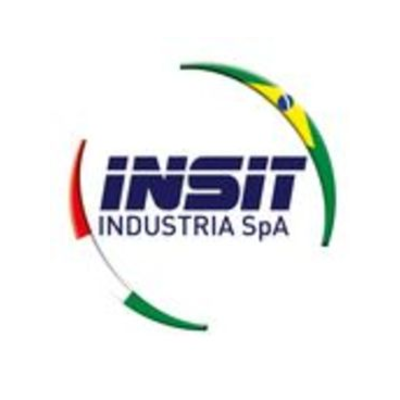 INSIT -