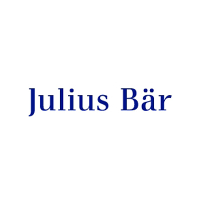 Julius-bar -