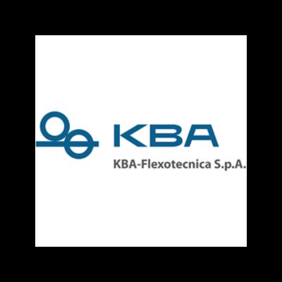 KBA -