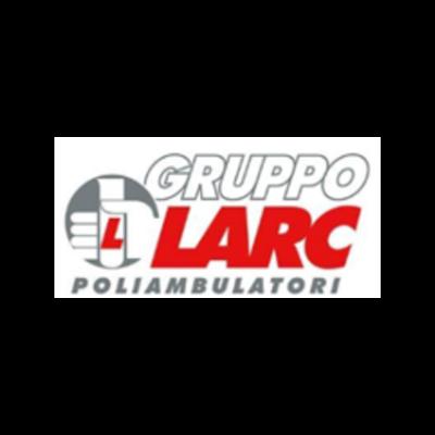 LARC -