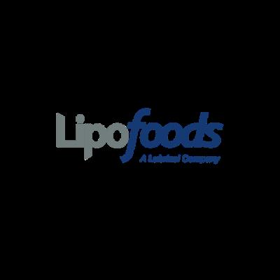 LIPOFOODS -