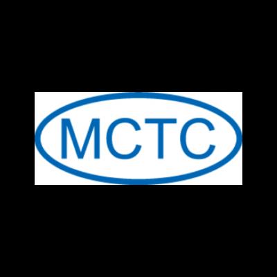 MCTC -