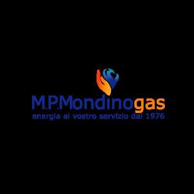 MP MONDINO -