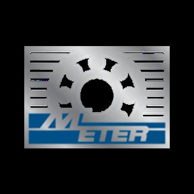 METER -
