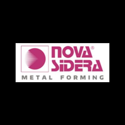 NOVASIDERA -