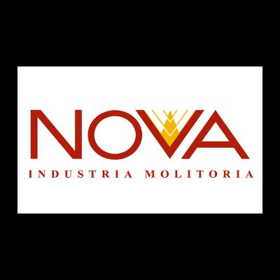 NOVA -