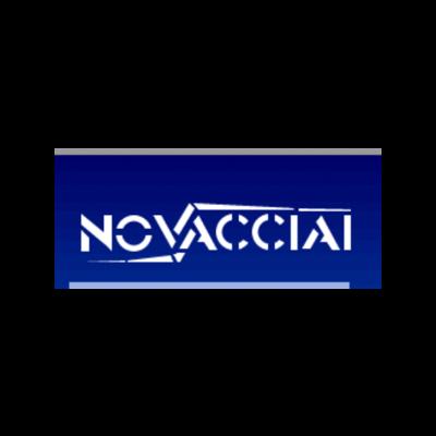 NOVACCIAI -