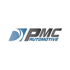 PCM -