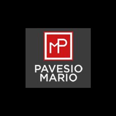 PAVESIO -