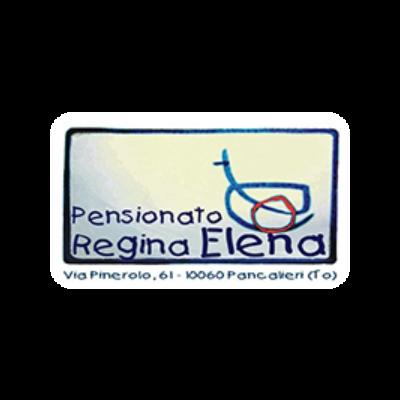 PENSIONATO REGINA ELENA -
