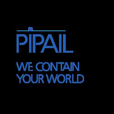 PIPAIL -