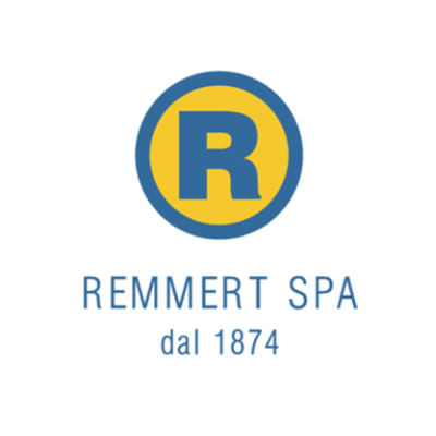 REMMERT -