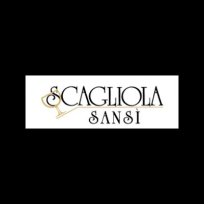 SCAGLIOLA -