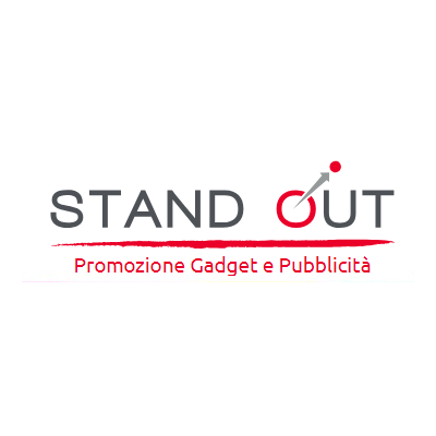 STAND OUT -