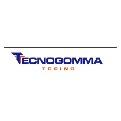TECNOGOMMA -