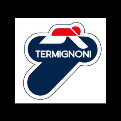 TERMIGNONI -