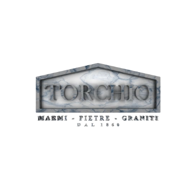 TORCHIO MARMI -