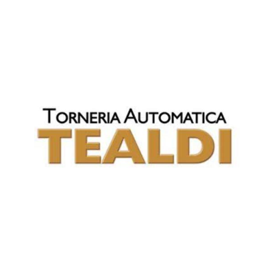 TEALDI -