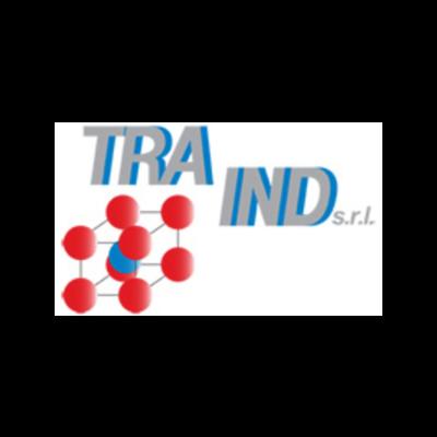 TRAIND -