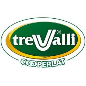 TRE VALLI -