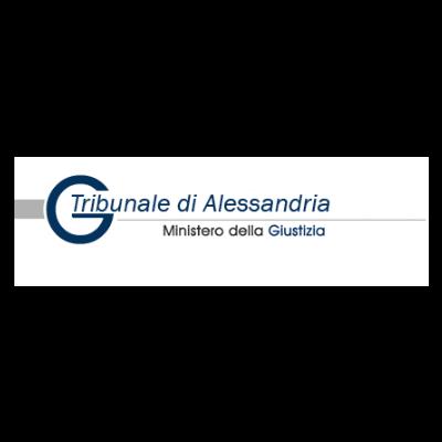 TRIBUNALE DI ALESSANDRIA -