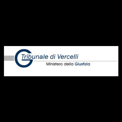 TRIBUNALE DI VERCELLI -