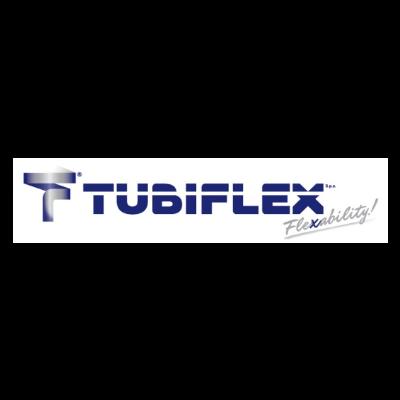 TUBIFLEX -