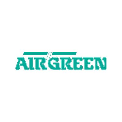 airgreen -