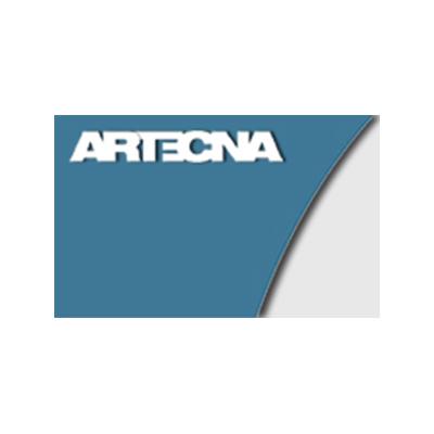 Artecna -