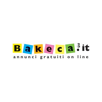 Bakeka -
