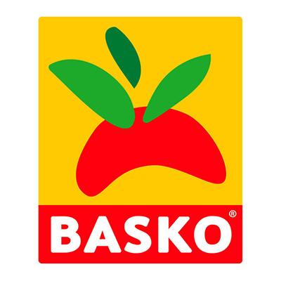 Basko -