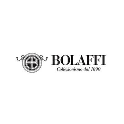 Bolaffi -